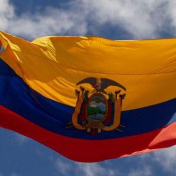 Të dhënat e thuajse çdo qytetari të Ekuadorit janë ekspozuar online