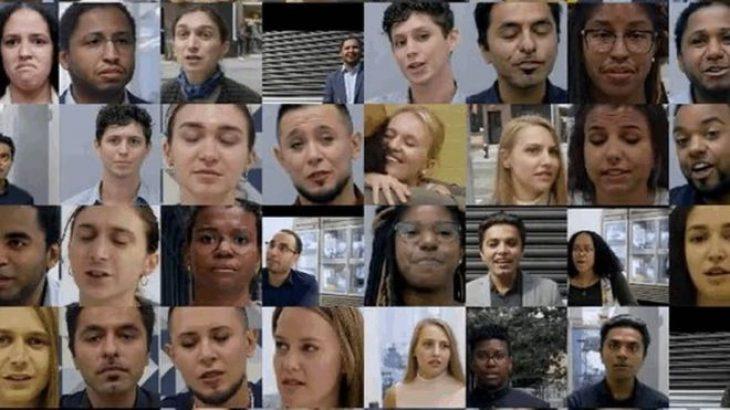 Google ka krijuar deepfake për të luftuar deepfake