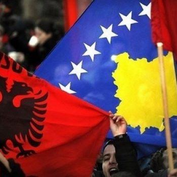 Efekti i taksës 100% të Kosovës ndaj Serbisë në importin brendeve botërore