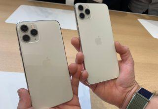 Këto janë diferencat më të mëdha mes iPhone 11, iPhone 11 Pro dhe iPhone 11 Pro Max