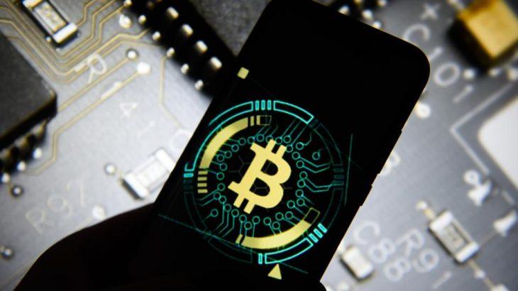 Paralajmërohen përdoruesit e Bitcoin pas zbulimit të problemeve të sigurisë
