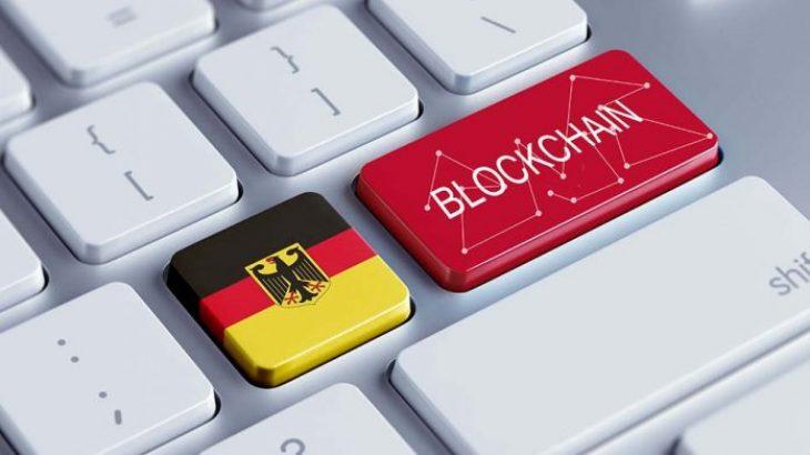 Gjermania me strategji shtetërore për shfrytëzimin e potencialit të Blockchain