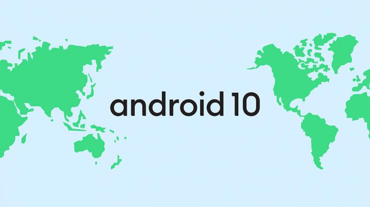 Versioni më i fundit dhe më i mirë i Android ka mbërritur