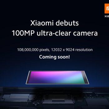 Xiaomi do të prezantojë 10 telefonë 5G vitin e ardhshëm