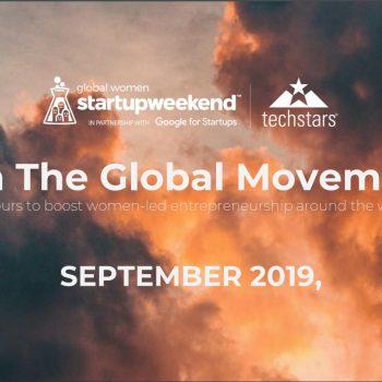 Nisma globale në mbështetje të sipërmarrëseve të reja vjen në Shqipëri