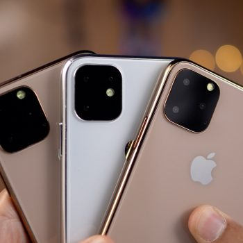 Tipari i fuqishëm i iPhone 12 që do të bëjë diferencën