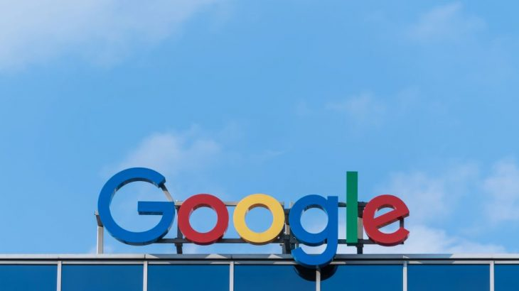 Google paguan 549 milion dollarë gjobë dhe 510 milion dollarë taksa të mbartura në Francë