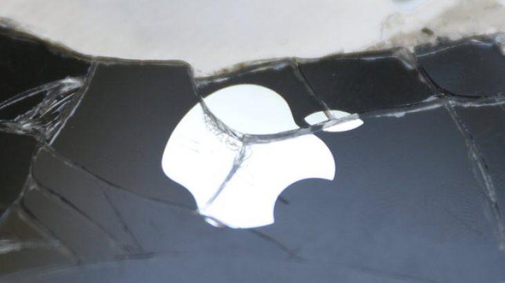 Lançimi i iOS 13 do të bëjë miliona iPhone të papërdorshëm