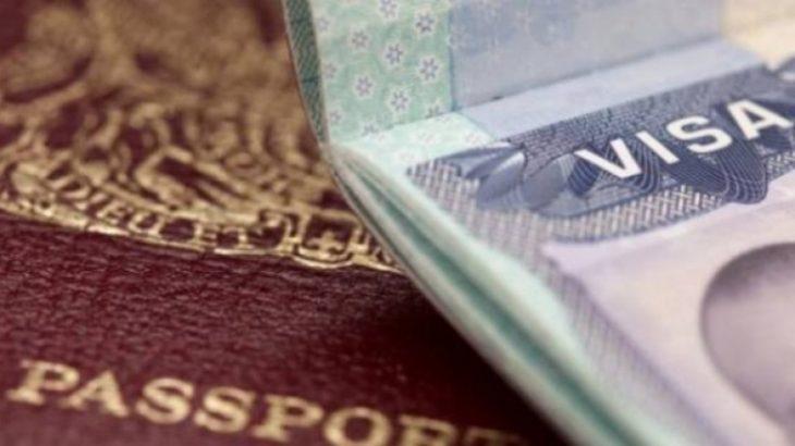 Viza elektronike për të huajt – Projektligji hidhet për konsultim publik, do të nxisë turizmin e vizitorët në vend