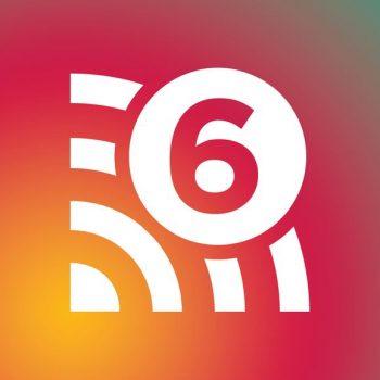 Teknologjia e re e Wi-Fi do të rrisë shpejtësinë e rrjeteve wireless me 3 herë