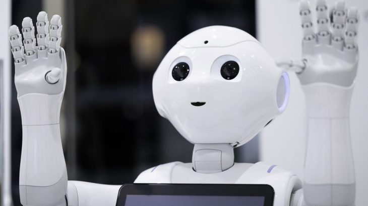 5 trende teknologjike që do të ndryshojnë jetët tona në 2020