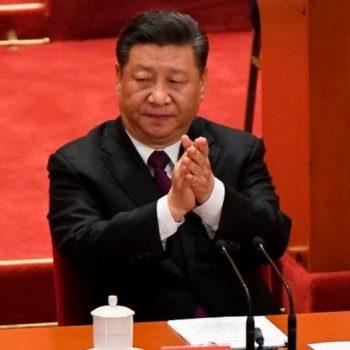 Partia Komuniste ka përgjuar mese 100 milionë Kinezë me një aplikacion