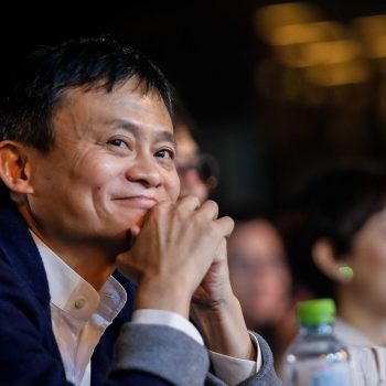 Jack Ma kishte vendosur 10 vite përpara ditën kur do të largohej nga Alibaba