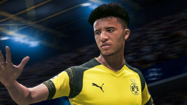 Një gabim i FIFA 20 ekspozon informacionet personale të lojtarëve