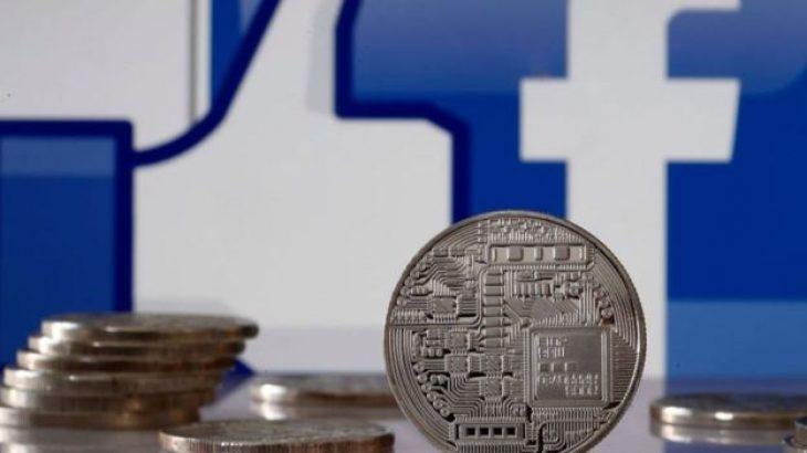 Partnerët e Facebook ende nuk kanë dhënë mbështetje financiare për Libra
