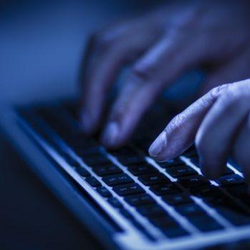Hakerët Rusë hakuan hakerët Iranianë për të sulmuar vendet Perëndimore