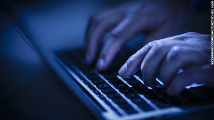 Mbi 300 të arrestuar në mbarë botën nën akuzën e pornografisë së fëmijëve