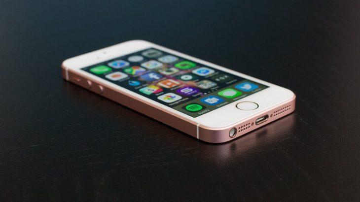 Apple sjell një iPhone buxhetor vitin e ardhshëm po aq i fuqishëm sa iPhone 11