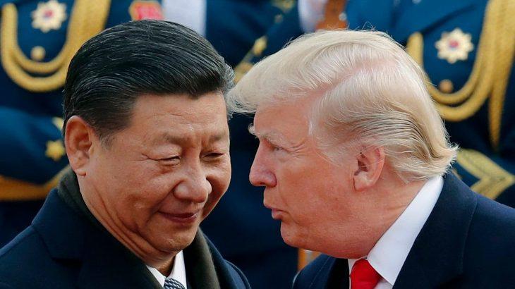 Kina kërkon pavarësi teknologjike nga Amerika por nuk ka për të qenë e lehtë