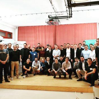 ICTSMedia sjell ekspertizën e akseleratorëve dhe qendrave të inovacionit më në zë Evropës Qendrore në Shqipëri