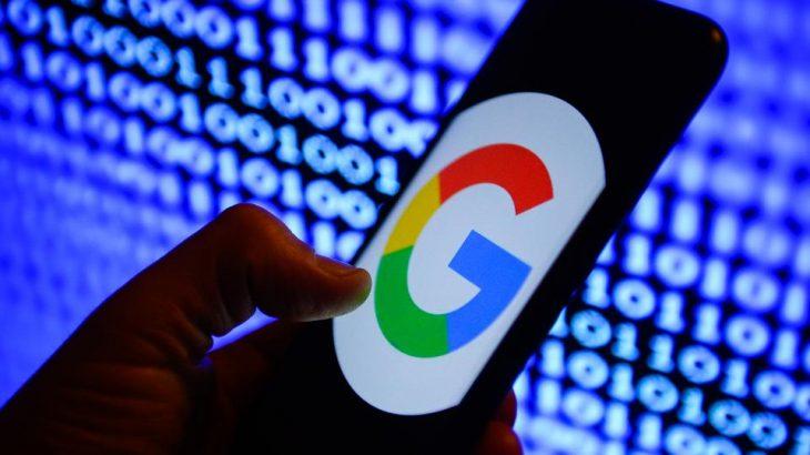 Një raport zbulon se 300 milionë përdorues janë goditur nga maluerë në Android