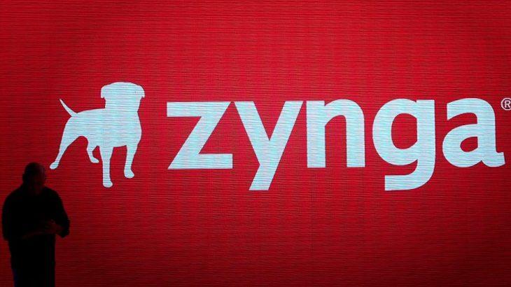 200 milionë lojtarë të Zynga janë hakuar