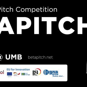 Betapitch Tirana në edicionin e katërt në kërkim të startupeve premtuese