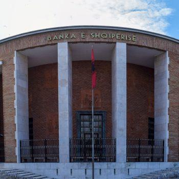 Kompania e huaja transferojnë 380 milionë euro fitim jashtë Shqipërisë, kryeson Telekom Albania