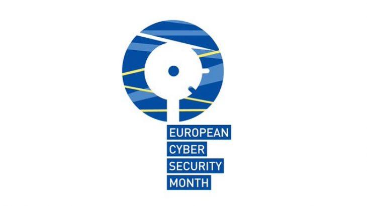 Muaji Evropian i Sigurisë Kibernetike, 328 aktivitete në 32 vende për të ndërgjegjësuar njerëzit rreth sigurisë online