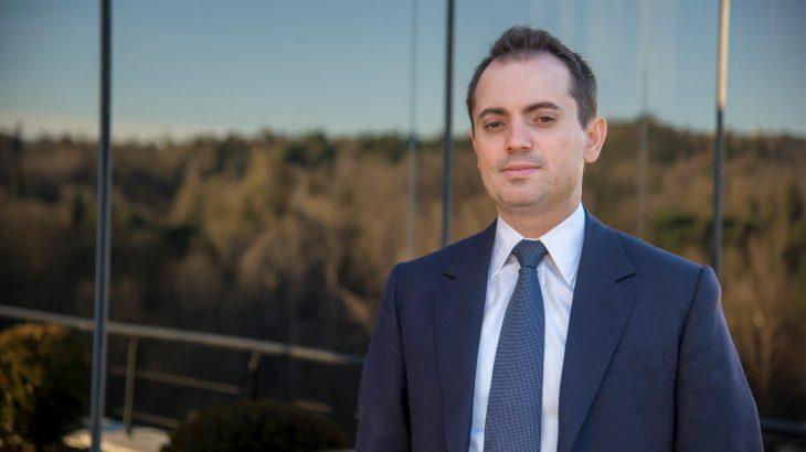 Elvin Guri në krye të një fondi të ri investimesh 53 milionë euro për kompanitë në rritje