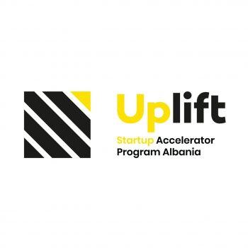 Uplift Albania, një akselerator për startupet inovative të rajonit
