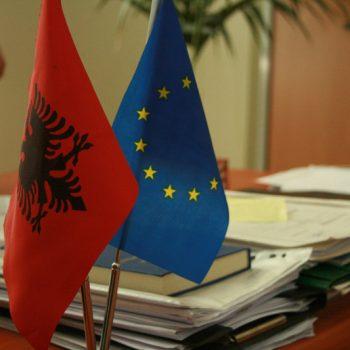 Inovacioni gjen pak mbështetje në Shqipëri