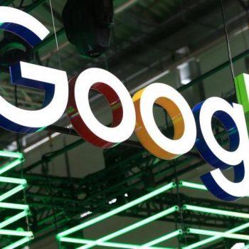 Çfarë u kërkua më së shumti në Google gjatë 2019?
