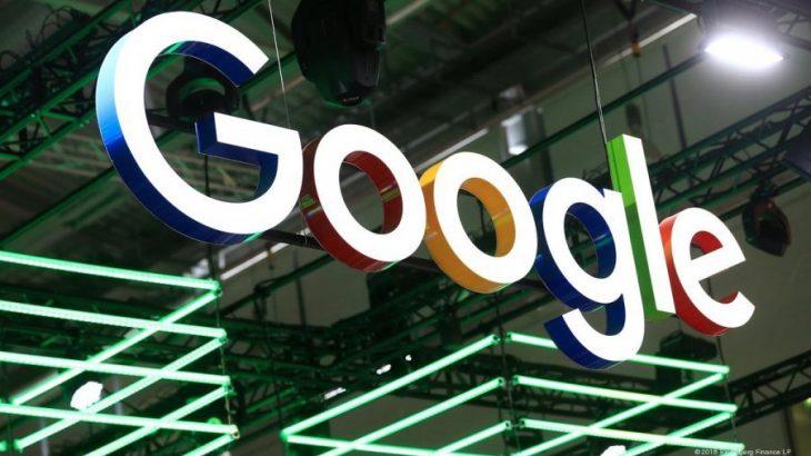 """Google mund të sjell së shpejti """"Netflixin e lojërave"""""""