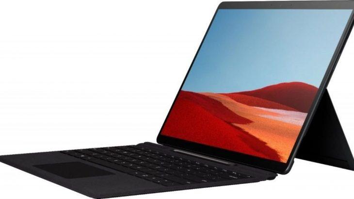 Njihuni me të gjitha produktet Microsoft Surface përpara debutimit zyrtar