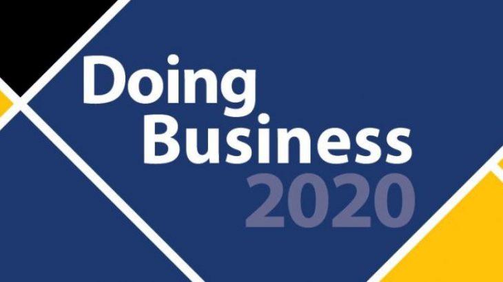 Doing Business, përkeqësohet situata për biznesin në Shqipëri