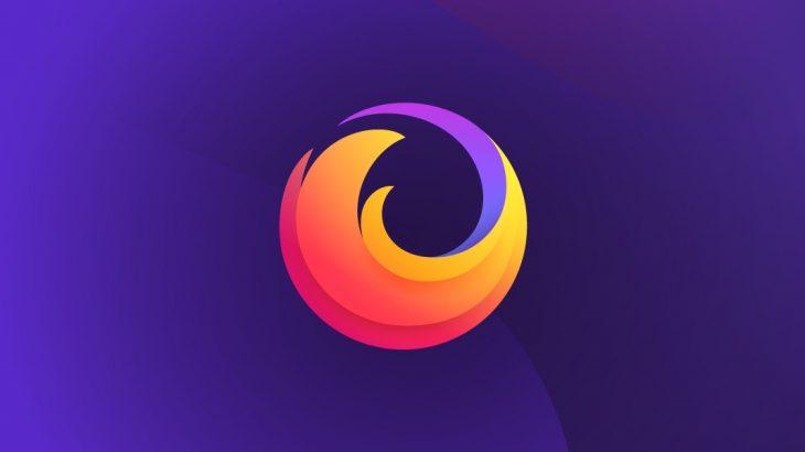 Firefox 70 sjell logo të re dhe siguri më të lartë