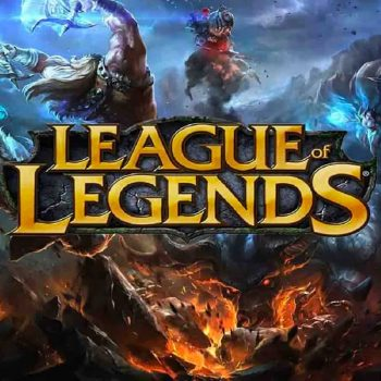 League of Legends po vjen në platformat mobile
