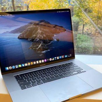 Apple prezanton laptopin i cili do ti japë fund problemeve të MacBook me tastierat