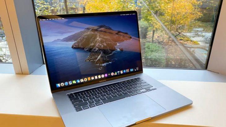 Laptopët dhe tabletët e Apple në 2020 me ekrane të avancuara dhe rezistente