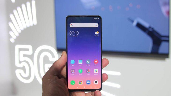 Xiaomi parakalon Apple për tu bërë prodhuesi tretë më i madh në botë i smartfonëve
