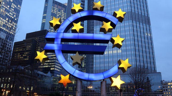Bashkimi Evropian, 3.5 miliardë euro financim për startupet teknologjike në fazat e para