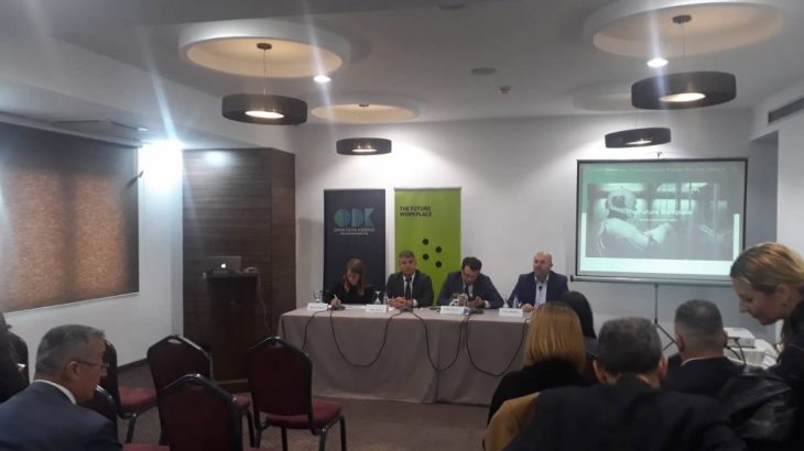 Lansohet platforma online që synon rritjen e punësimit në Kosovë