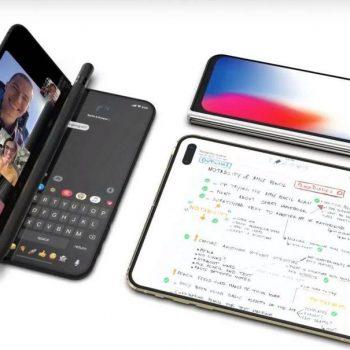 Ja kur telefoni me palosje i Apple do të debutojë