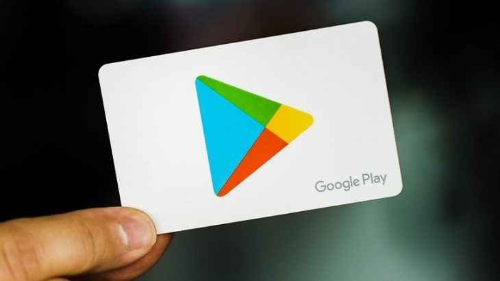 Zhvilluesit Android mund të shesin shërbime tek përdoruesit pa instaluar aplikacionet