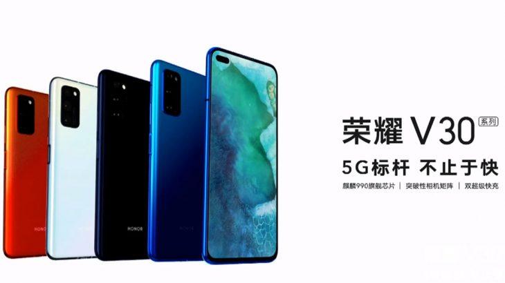 Huawei prezanton dy telefonë të çmendur por kush do ti blejë?