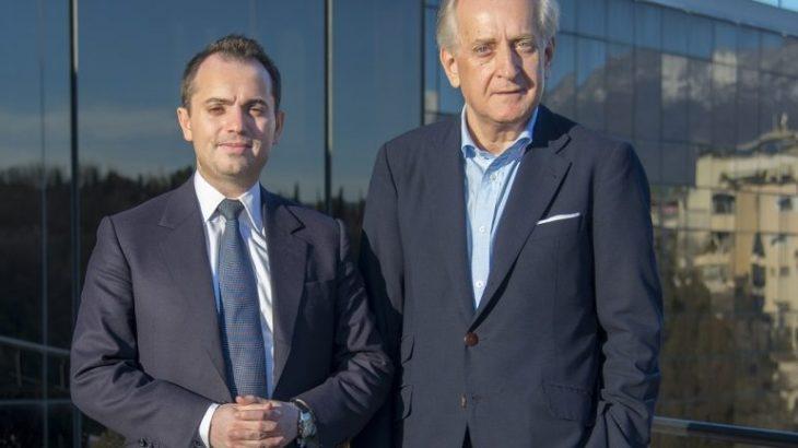 Biznesmeni Bullgar që bleu Telekom Albania shet kompaninë e tij Vivacom