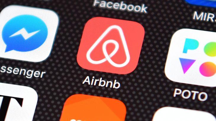 Airbnb do të hetojë çdo pronë të listuar në platformë pas raportimeve për mashtrime