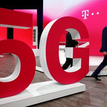 Deutsche Telekom nuk do të përdorë më teknologjinë e Huawei