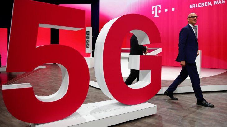 Evropa duhet të ketë një qëndrim të përbashkët ndaj Kinës për 5G